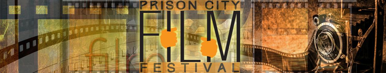 Prison City Film Festival